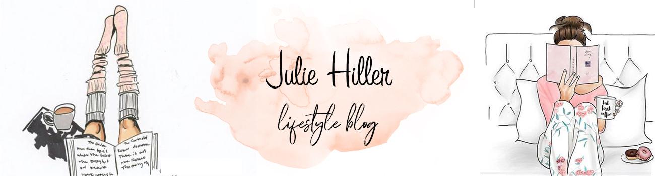 Julie Hiller